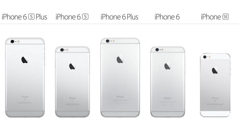 iphone価格比較